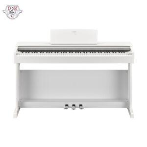 پیانو دیجیتال Yamaha-YDP 143