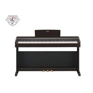 پیانو دیجیتال Yamaha-YDP 144