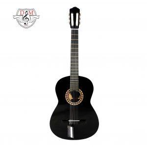 گیتار دلشاد مدل DM1