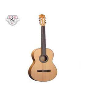 گیتار فلامنکو الحمرا مدل F2 01 3