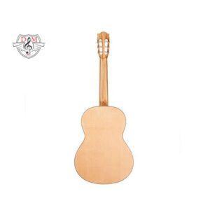 گیتار فلامنکو الحمرا مدل F2 02 2