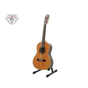 گیتار کلاسیک الحمرا مدل C1 01 2