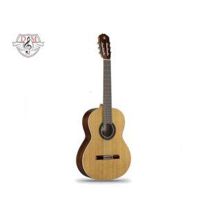 گیتار کلاسیک الحمرا مدل C1 02 2
