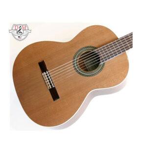 گیتار کلاسیک الحمرا مدل C2 01 2