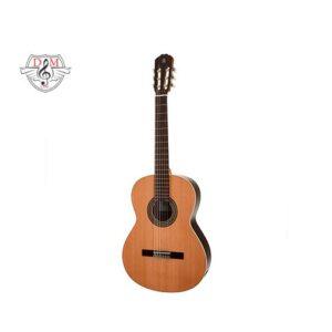 گیتار کلاسیک الحمرا مدل C2 03 2