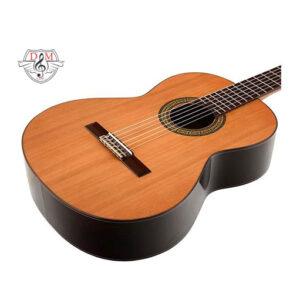 گیتار کلاسیک الحمرا مدل C3 01 2