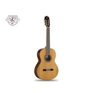 گیتار کلاسیک الحمرا مدل C3 08 2