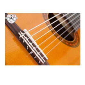 گیتار کلاسیک یاماها مدل Yamaha CS40 02