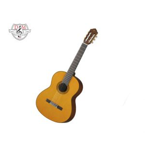 گیتار Yamaha C80 01
