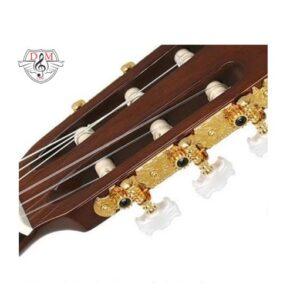 گیتار Yamaha C80 02