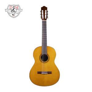 گیتار کلاسیک یاماها مدل Yamaha-CS40