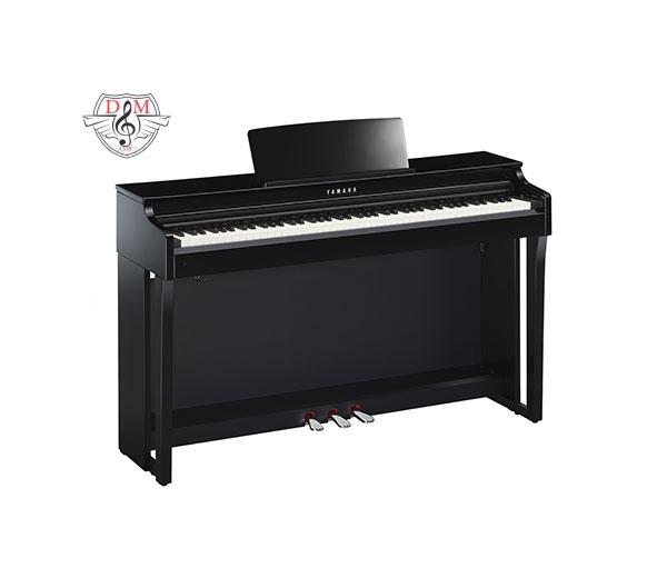 پیانو دیجیتال Yamaha-CLP-625