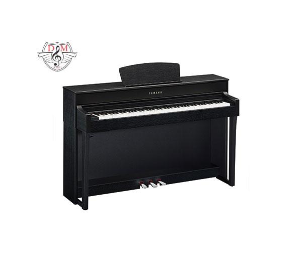 پیانو دیجیتال Yamaha-CLP-635
