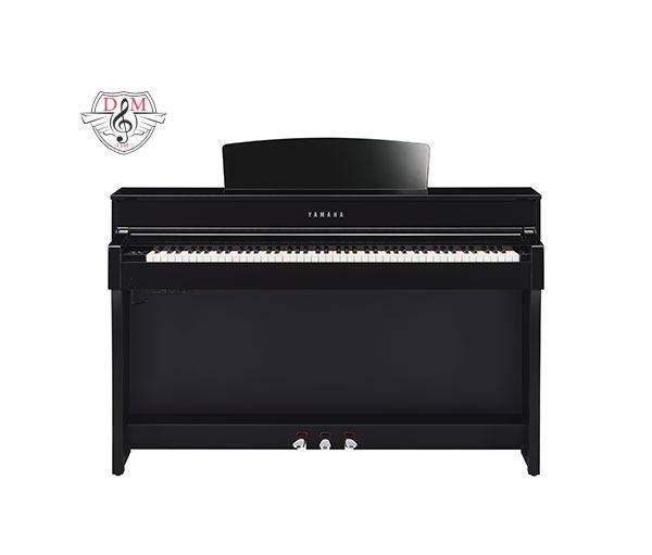 پیانو دیجیتال Yamaha-CLP-645