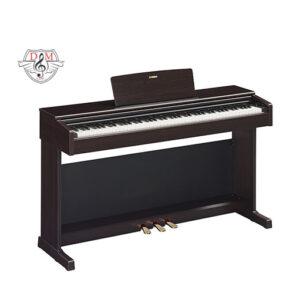 پیانو دیجیتال Yamaha-YDP 144 Rosewood