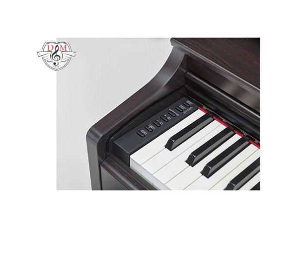 پیانو دیجیتال Yamaha-YDP 163