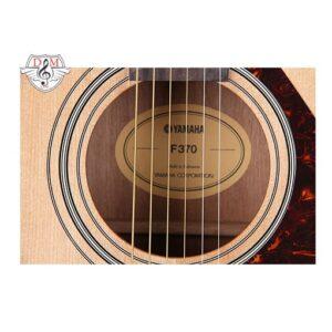 گیتار آکوستیک Yamaha-F370