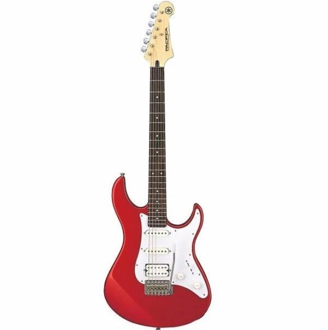 گیتار الکتریک یاماها