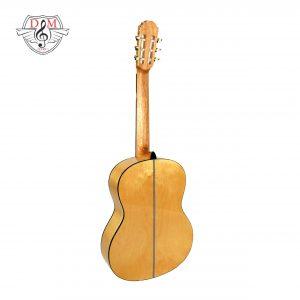 گیتار بست فان E160 1