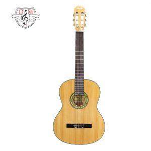 گیتار بست فان E160 1 jpg4 1