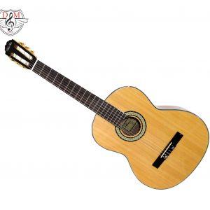گیتار بست فان E160