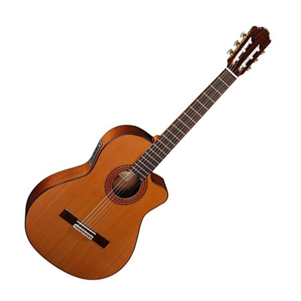 گیتار کلاسیک 1