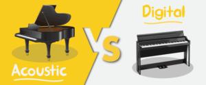 digital vs acoustic piano main2