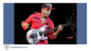 تمرینی برای تقویت دستان گیتاریست ها
