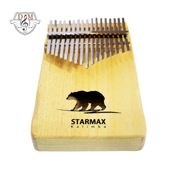 Starmax5