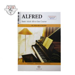 alfred2