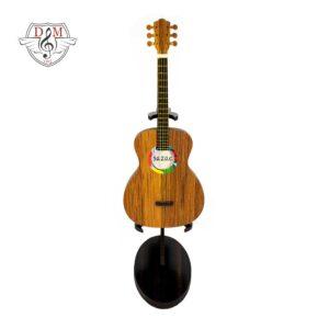 گیتار کلاسیک مینیاتوری کوچک