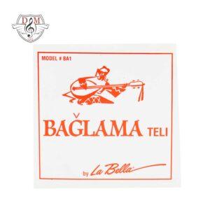 سیم باغلاما مدل La Bela-BA1