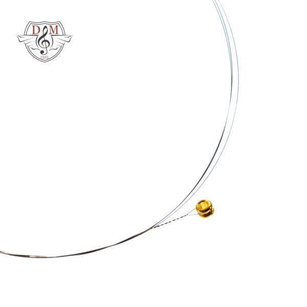 سیم تک گیتار الکتریک LaBella-008