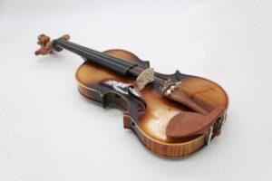 راههای بهتر شدن صدای ویولن