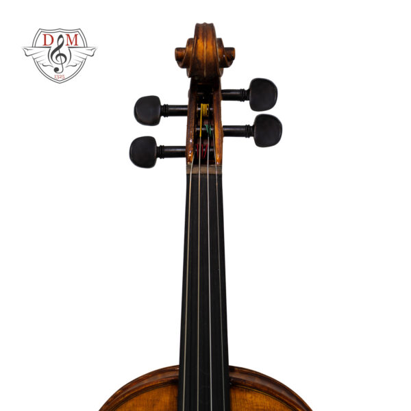 ویولن Muller-1420 سایز ۳/۴