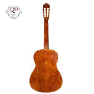 گیتار کلاسیک متاع پور مدل پلاس