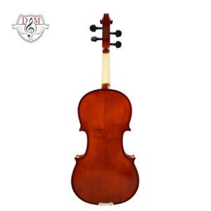 ویولن Amati-100 سایز ۴/۴