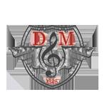 logo delshad