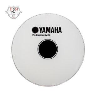 پوست طبل سایز ۲۸ Yamaha