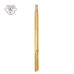 چوب درامز Drum Stick