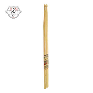 چوب درامز Shengyin