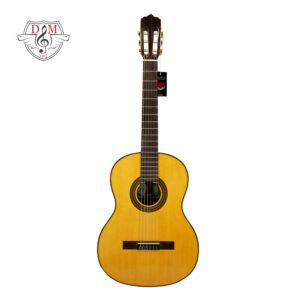 گیتار کلاسیک پالادو مدل CG90 4/4